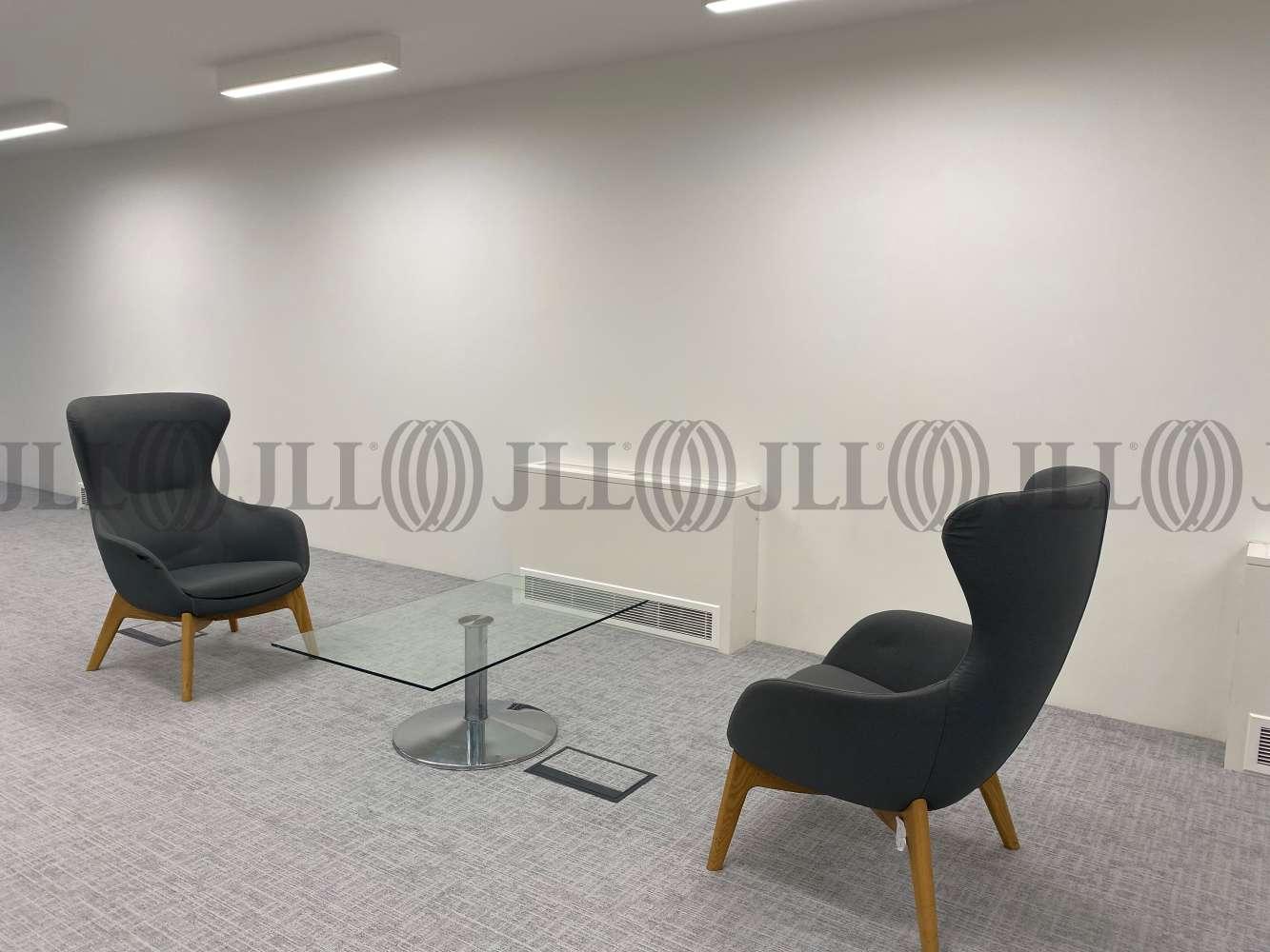 Office London, EC2N 2BH - 19 Great Winchester Street - 1
