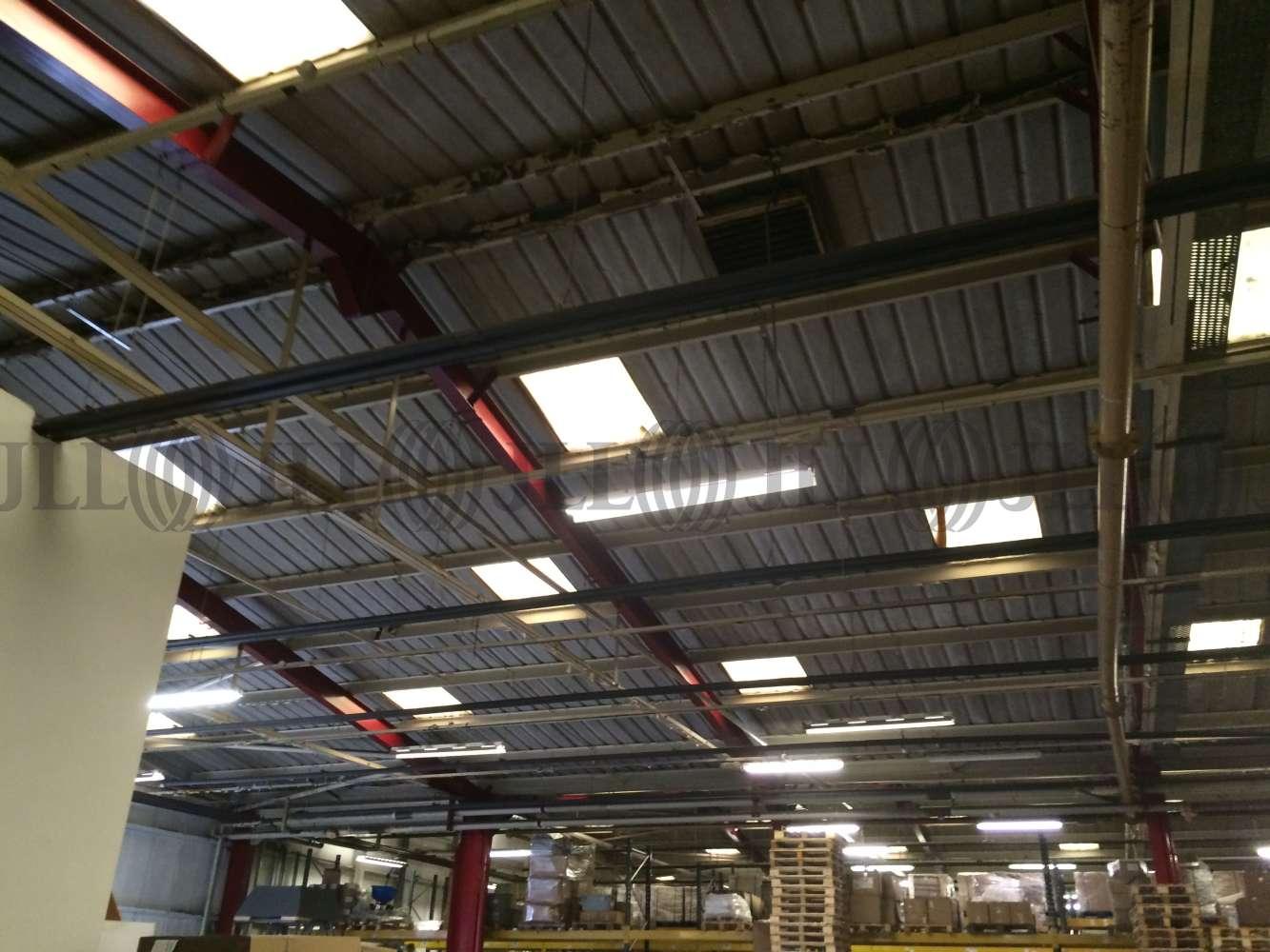 Industrial Rhymney, NP22 5RL - Unit 5 - 1212