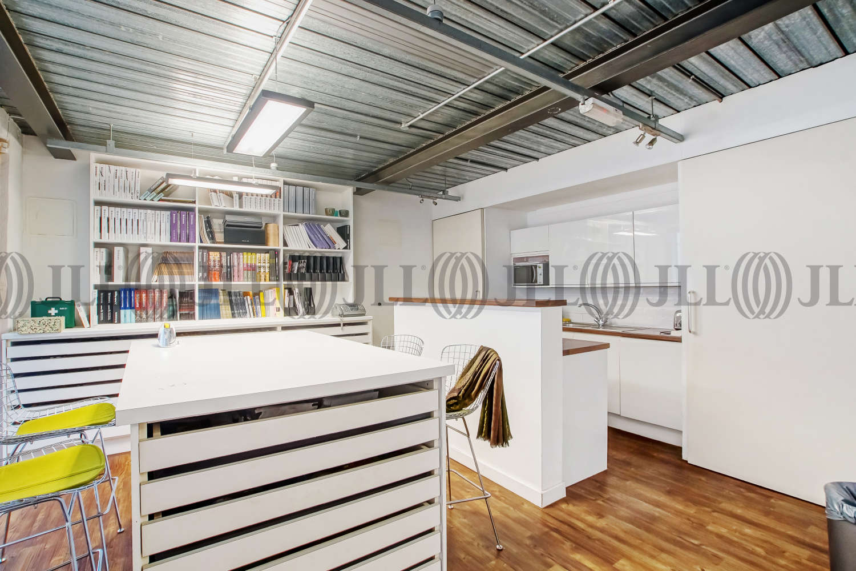 Office London, EC1Y 0SF - 2 Sycamore Street - 4