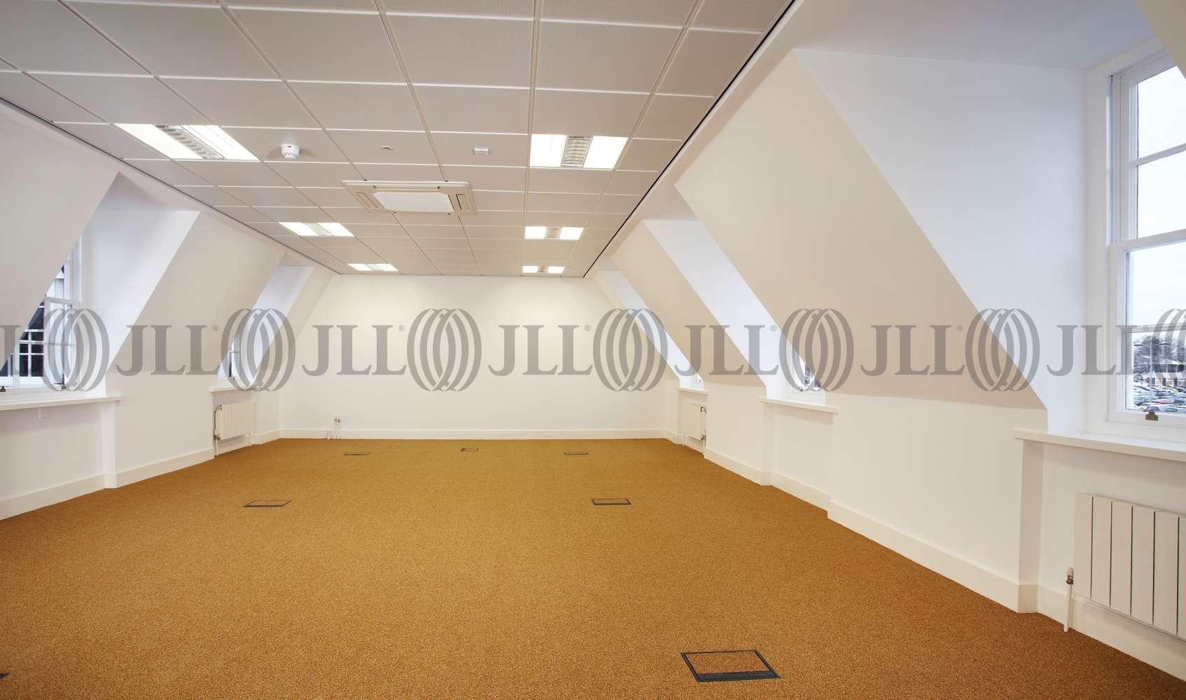 Office Solihull, B91 3DA - 6 The Courtyard - 1