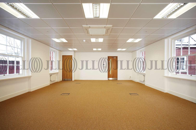 Office Solihull, B91 3DA - 6 The Courtyard - 2