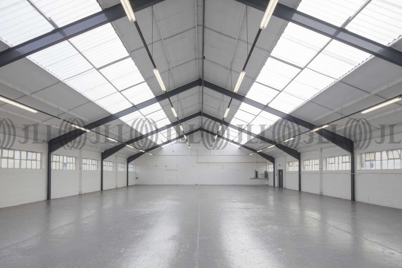 Industrial Renfrew, PA4 8DJ - Block L7, Westway Park - 035