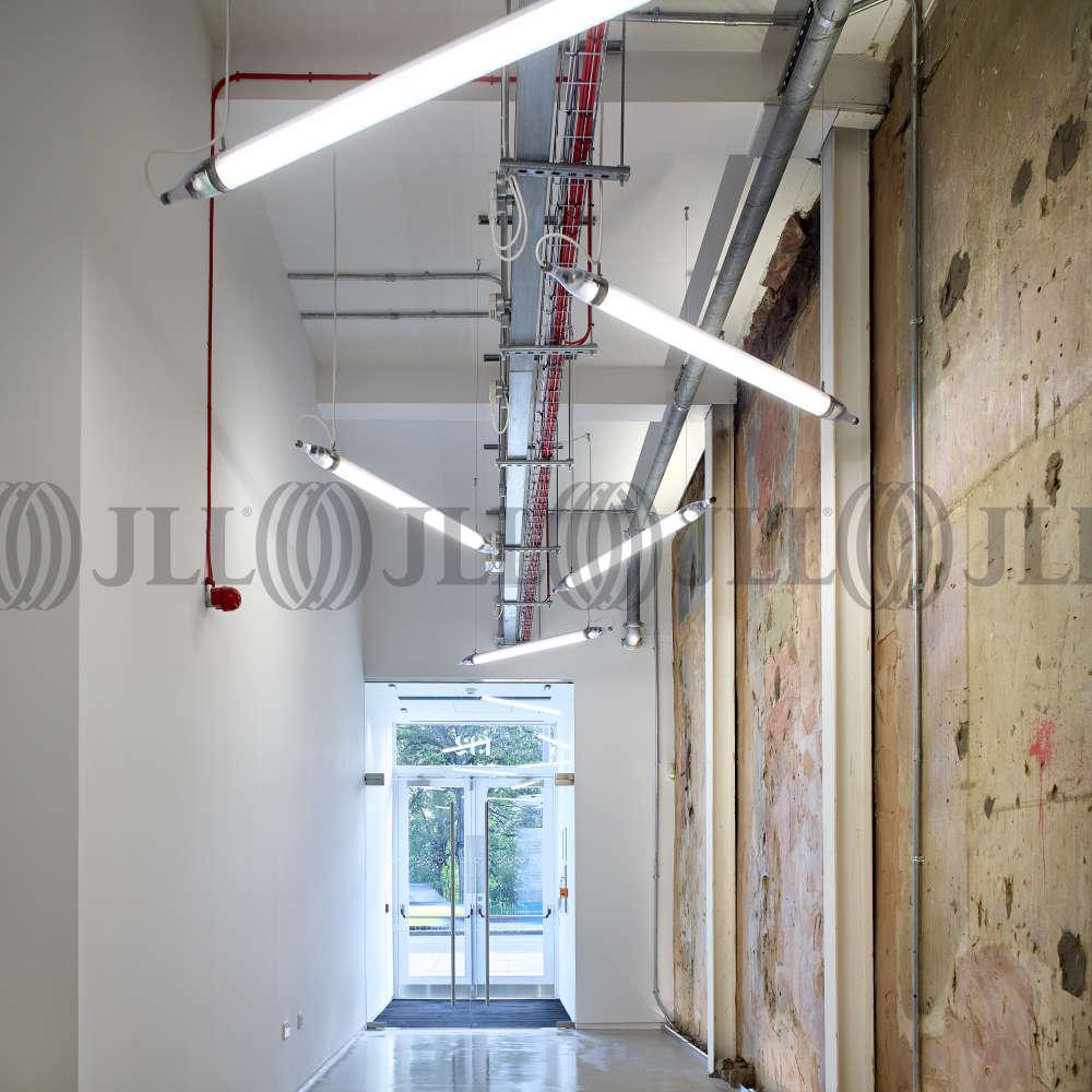 Office Edinburgh, EH2 4AH - 132 Princes Street - 48838
