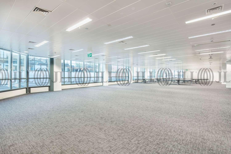 Office London, EC2A 2UT - 1 Appold Street - 2228