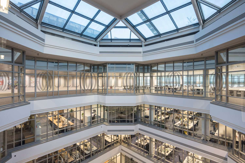 Office London, EC2A 2UT - 1 Appold Street - 2234