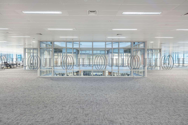 Office London, EC2A 2UT - 1 Appold Street - 2224