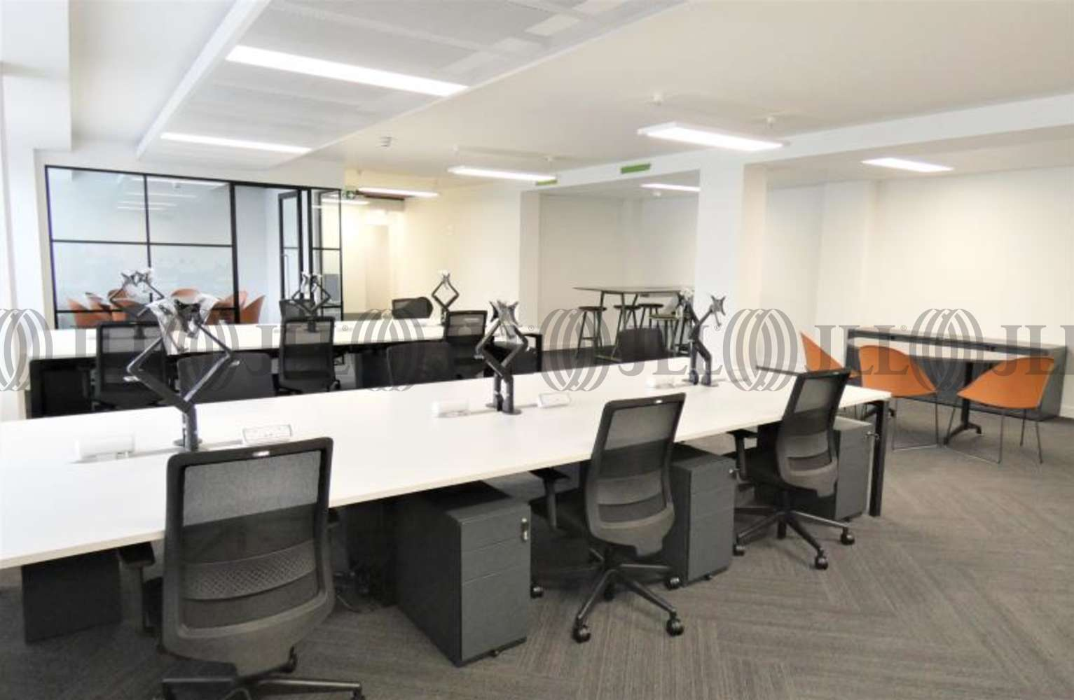 Office Brentford, TW8 9DW - The Mille - 3