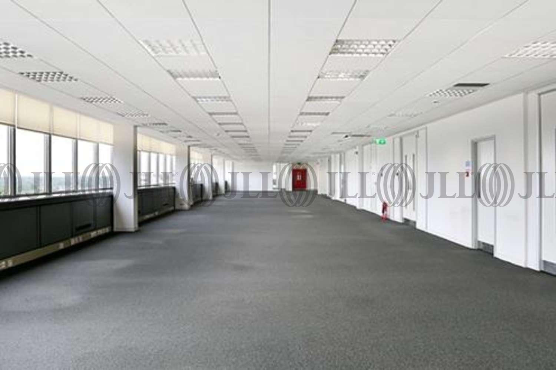 Office Bracknell, RG12 1AW - Ocean House - 2