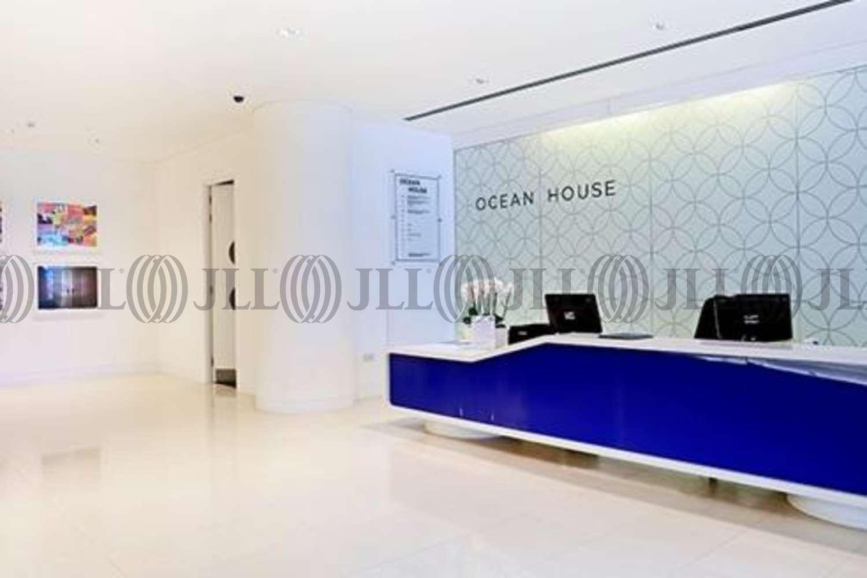 Office Bracknell, RG12 1AW - Ocean House - 64084