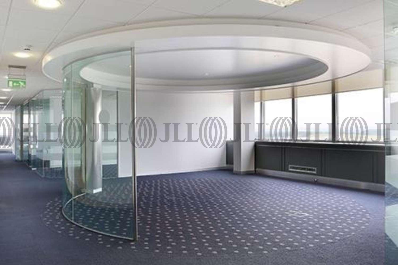 Office Bracknell, RG12 1AW - Ocean House - 64088