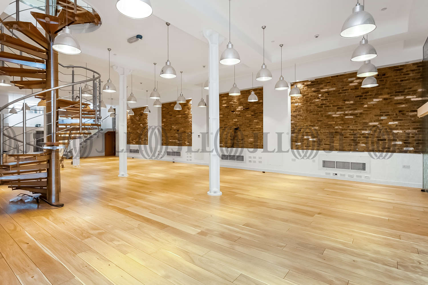 Office London, EC1M 5RN - 29 Clerkenwell Road - 10