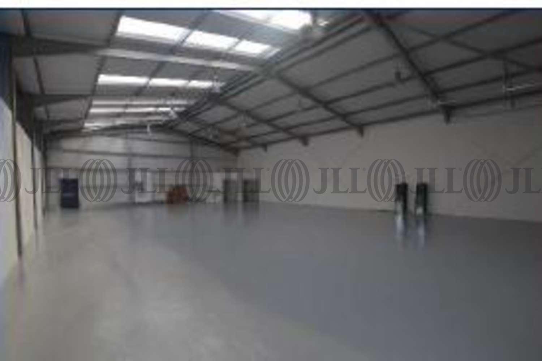 Industrial Mitcham, CR4 3TD - Unit 18-22 Boundary Business Court - 1