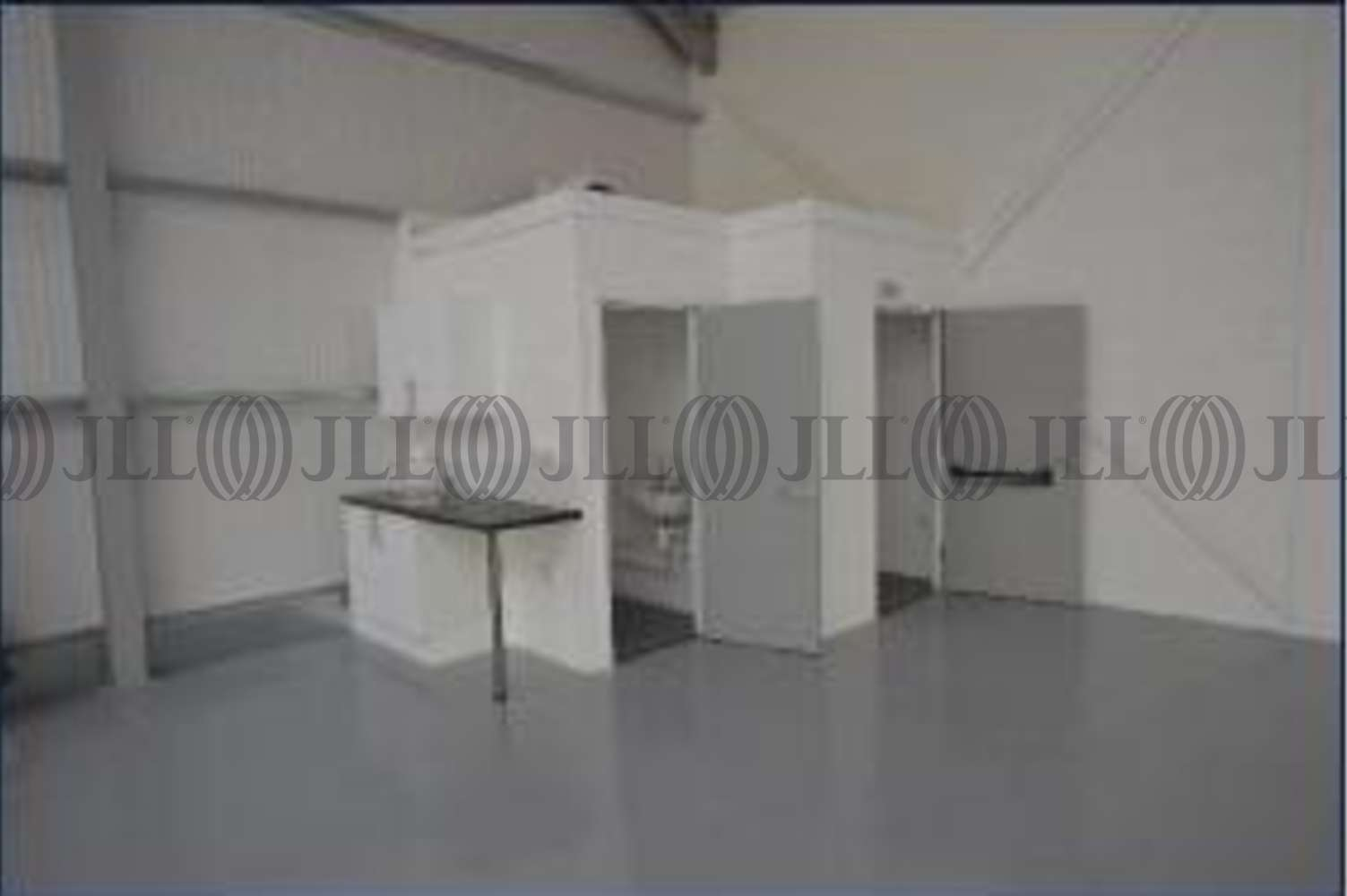 Industrial Mitcham, CR4 3TD - Unit 18-22 Boundary Business Court - 2