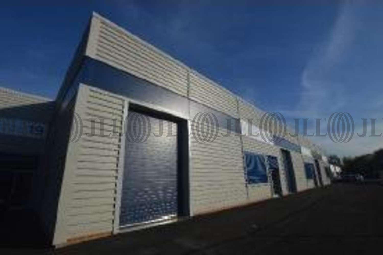 Industrial Mitcham, CR4 3TD - Unit 18-22 Boundary Business Court - 24516