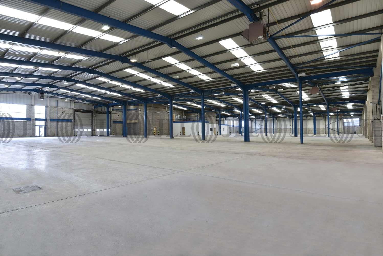 Industrial Warrington, WA4 4TQ - Block A, Stretton Green Distribution Park - 030