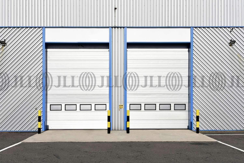 Industrial Warrington, WA4 4TQ - Block A, Stretton Green Distribution Park - 024