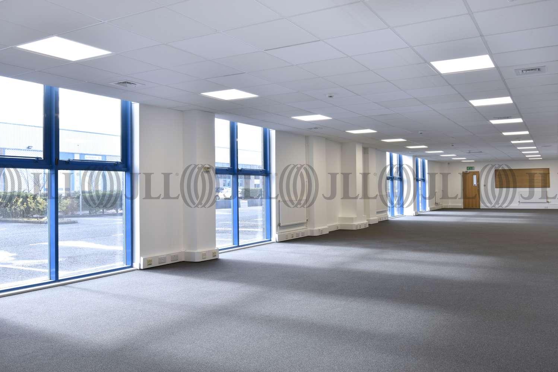 Industrial Warrington, WA4 4TQ - Block A, Stretton Green Distribution Park - 027