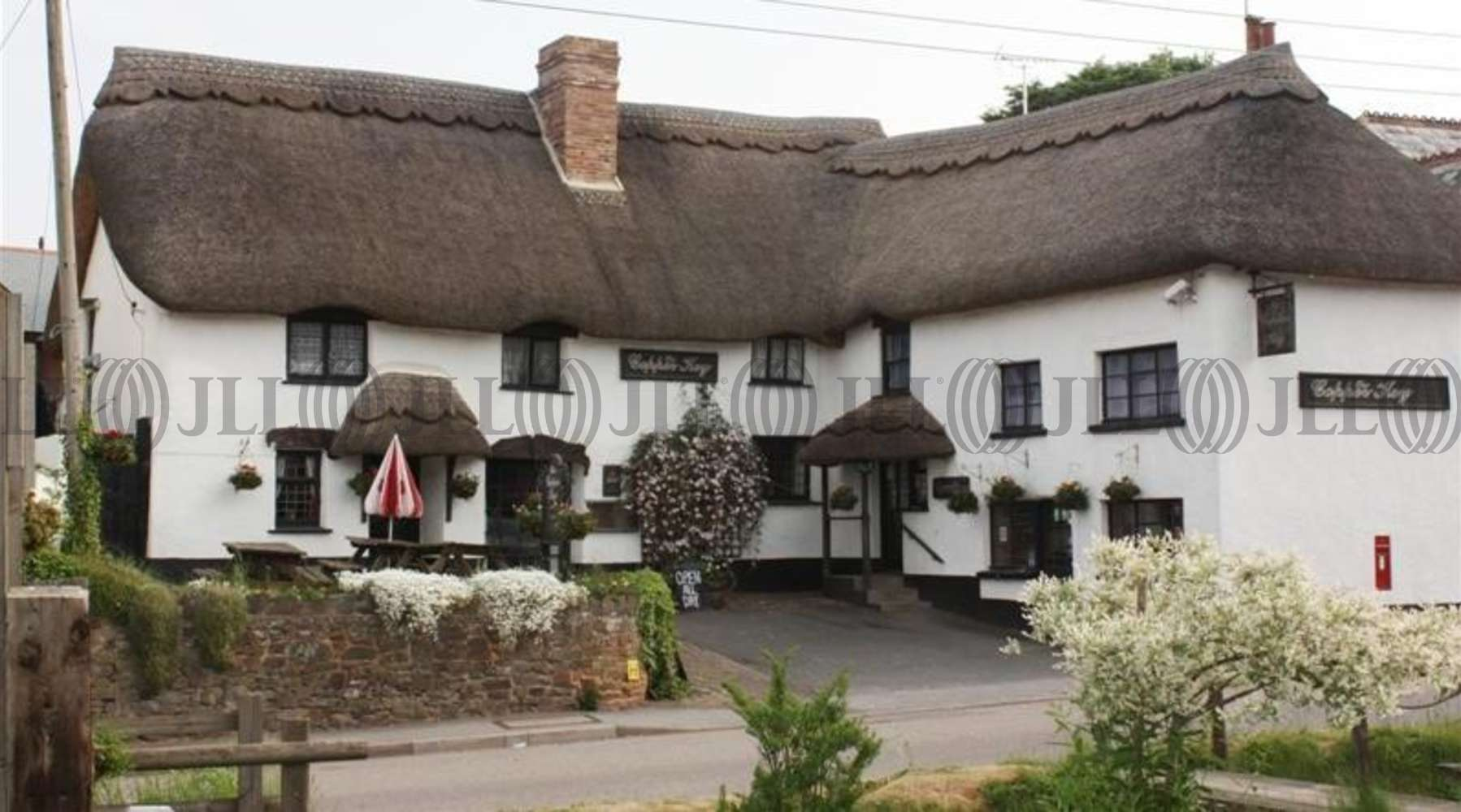 Pub North tawton, EX20 2ED - Copper Key Inn - 24868