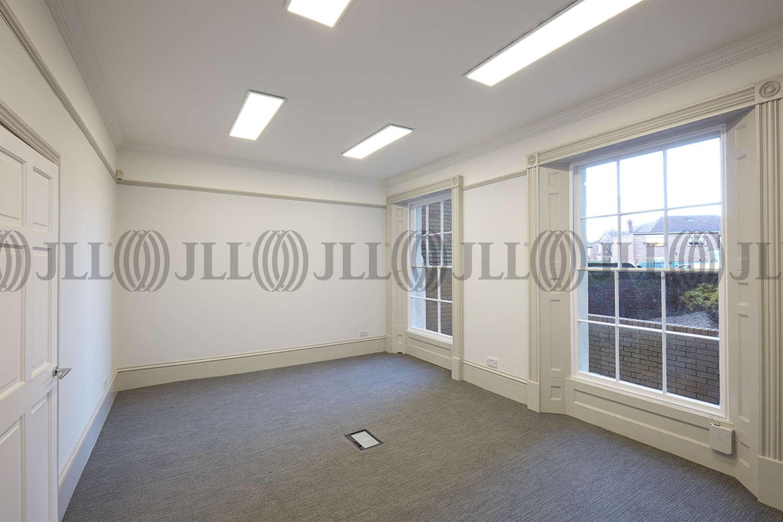Office Southampton, SO15 2BH - Latimer House