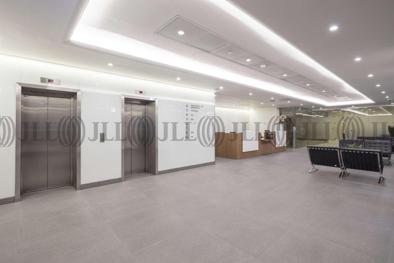 Office London, EC2V 6LR - 1 Crown Court - 8631