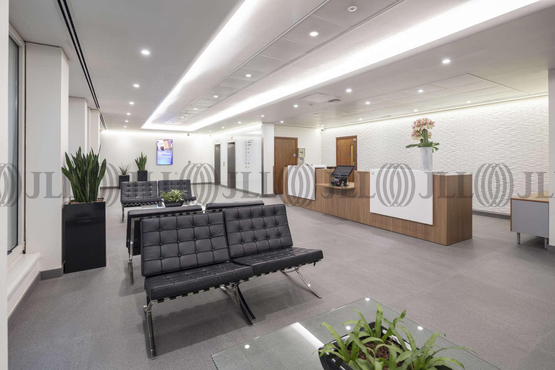 Office London, EC2V 6LR - 1 Crown Court - 8635