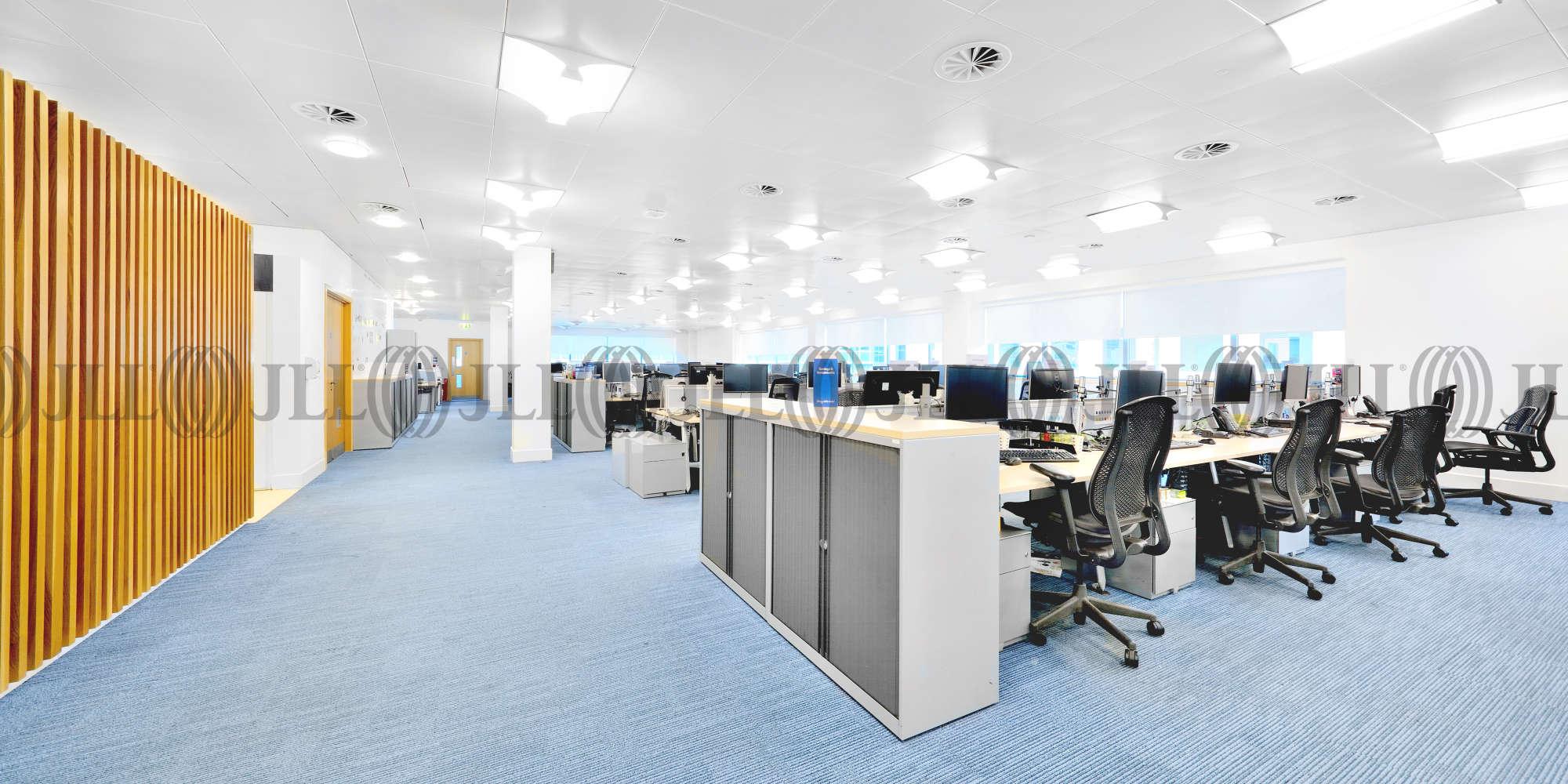 Office Edinburgh, EH12 5BH - 22 Haymarket Yards - 0632