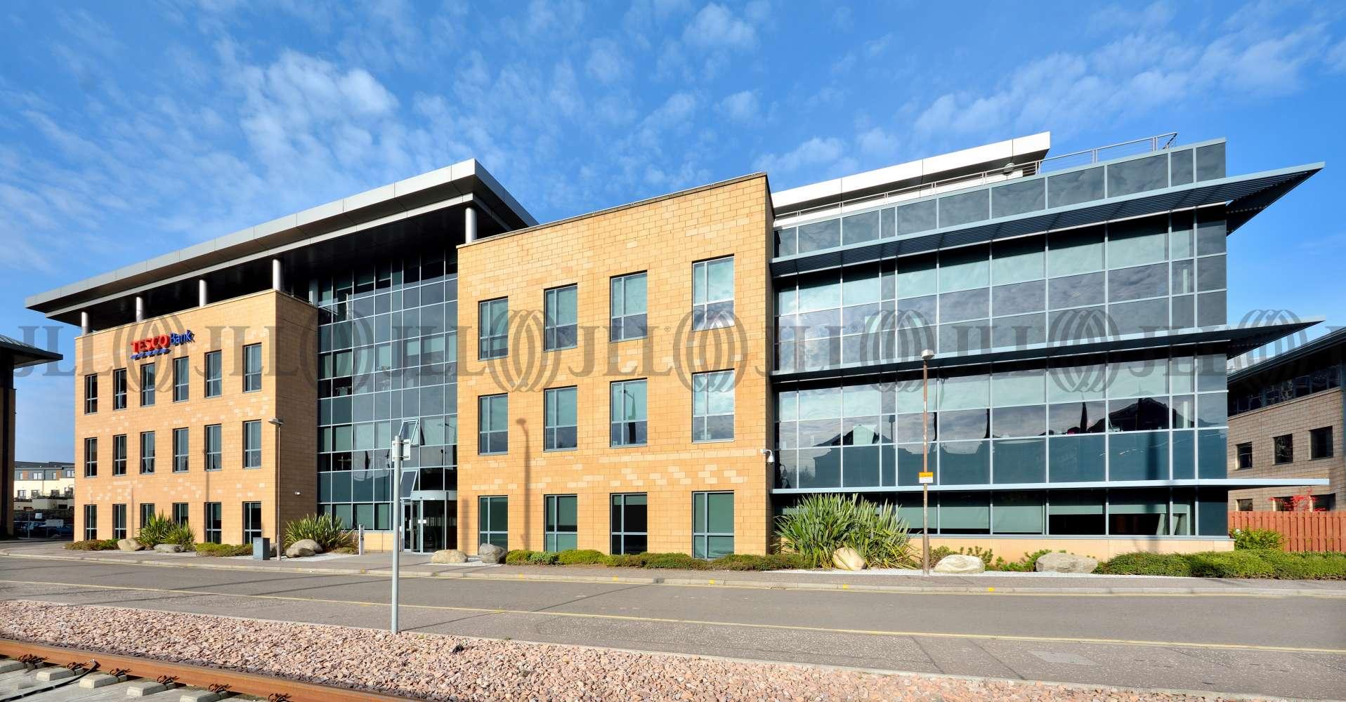 Office Edinburgh, EH12 5BH - 22 Haymarket Yards - 0661