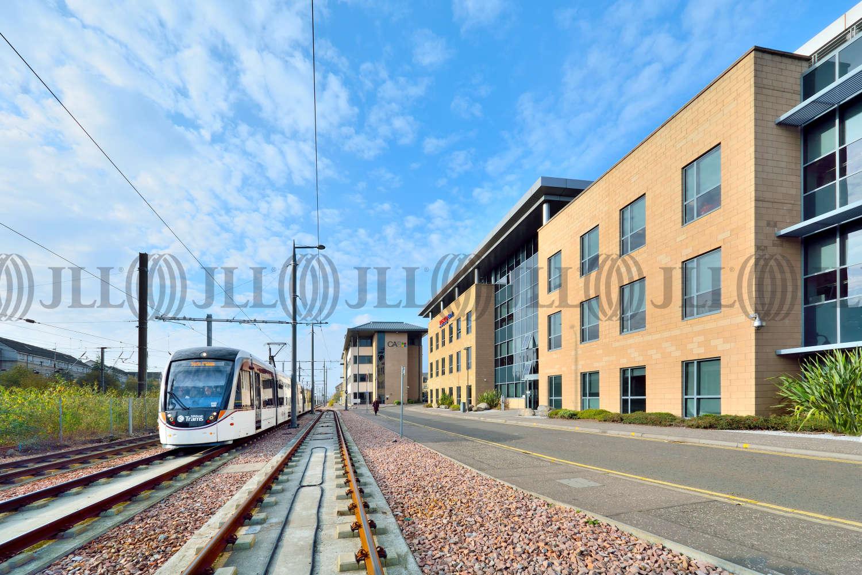 Office Edinburgh, EH12 5BH - 22 Haymarket Yards - 0673