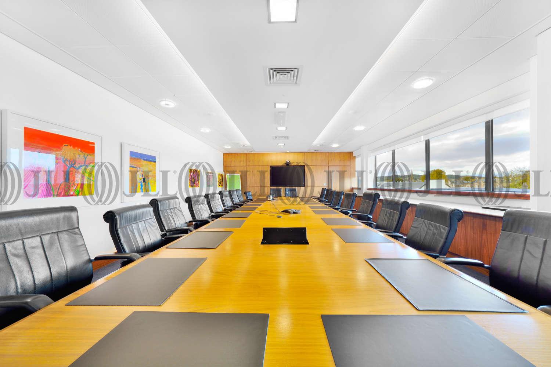 Office Edinburgh, EH12 5BH - 22 Haymarket Yards - 0615