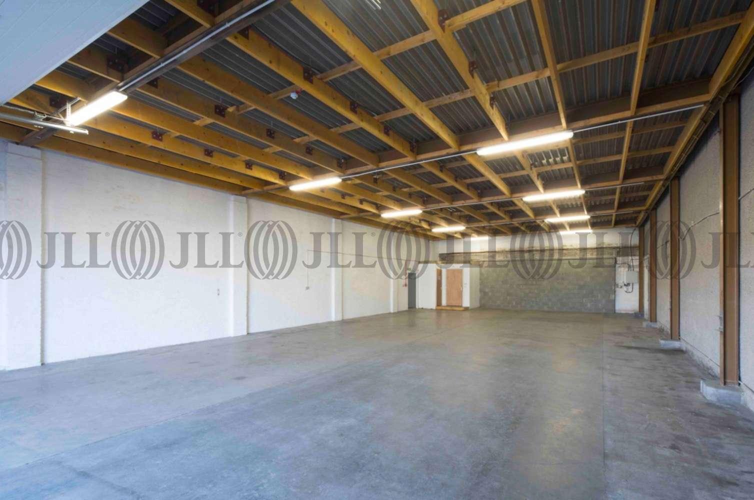 Industrial Grangemouth, FK3 8BT - 4-6 South Lumley Street - 3