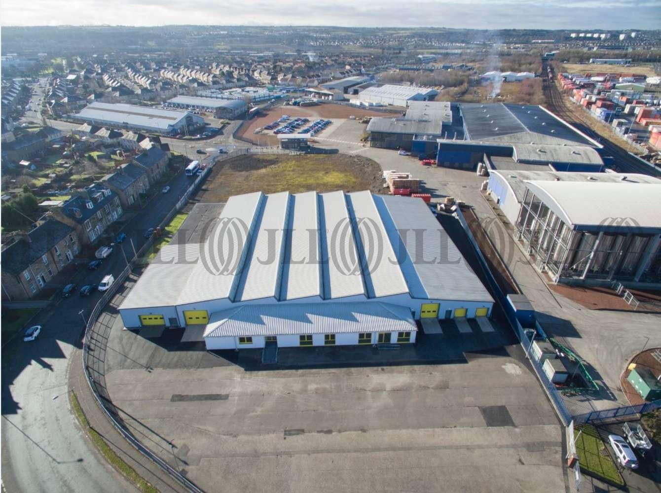 Industrial Grangemouth, FK3 8BT - 4-6 South Lumley Street - 7