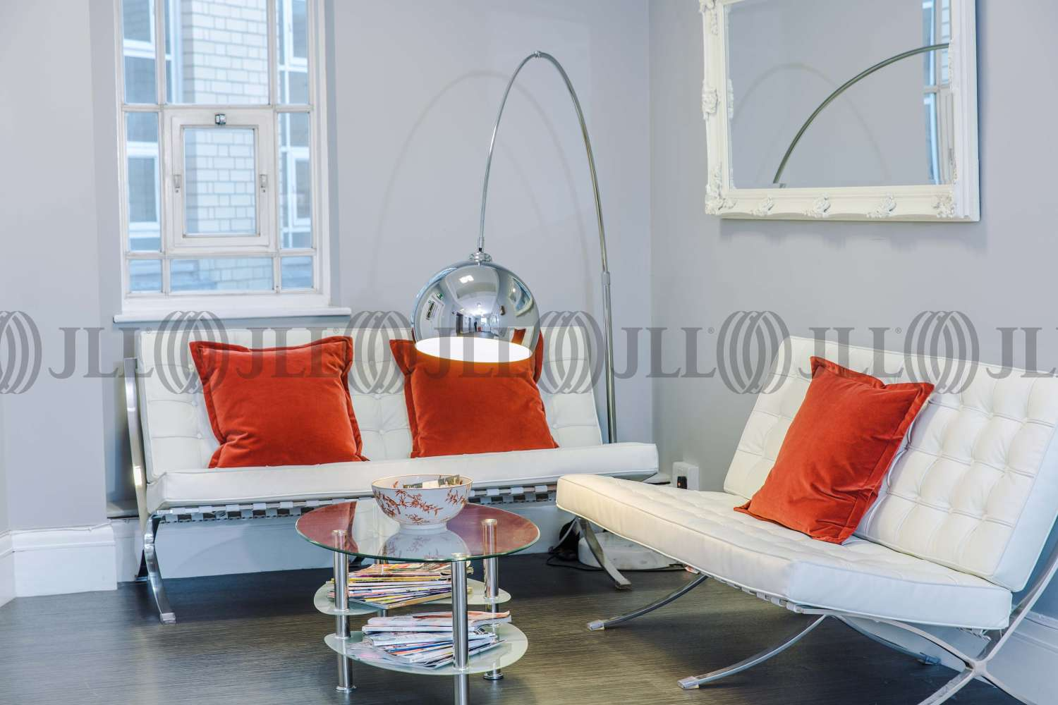 Serviced office London, SW19 8YB - Centre Court Shopping Centre - 25424