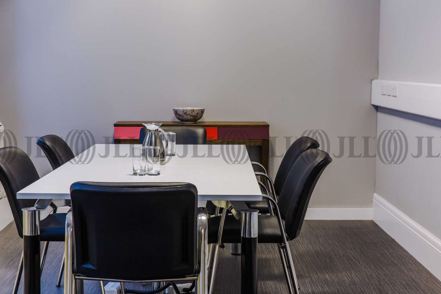 Serviced office London, SW19 8YB - Centre Court Shopping Centre - 25426