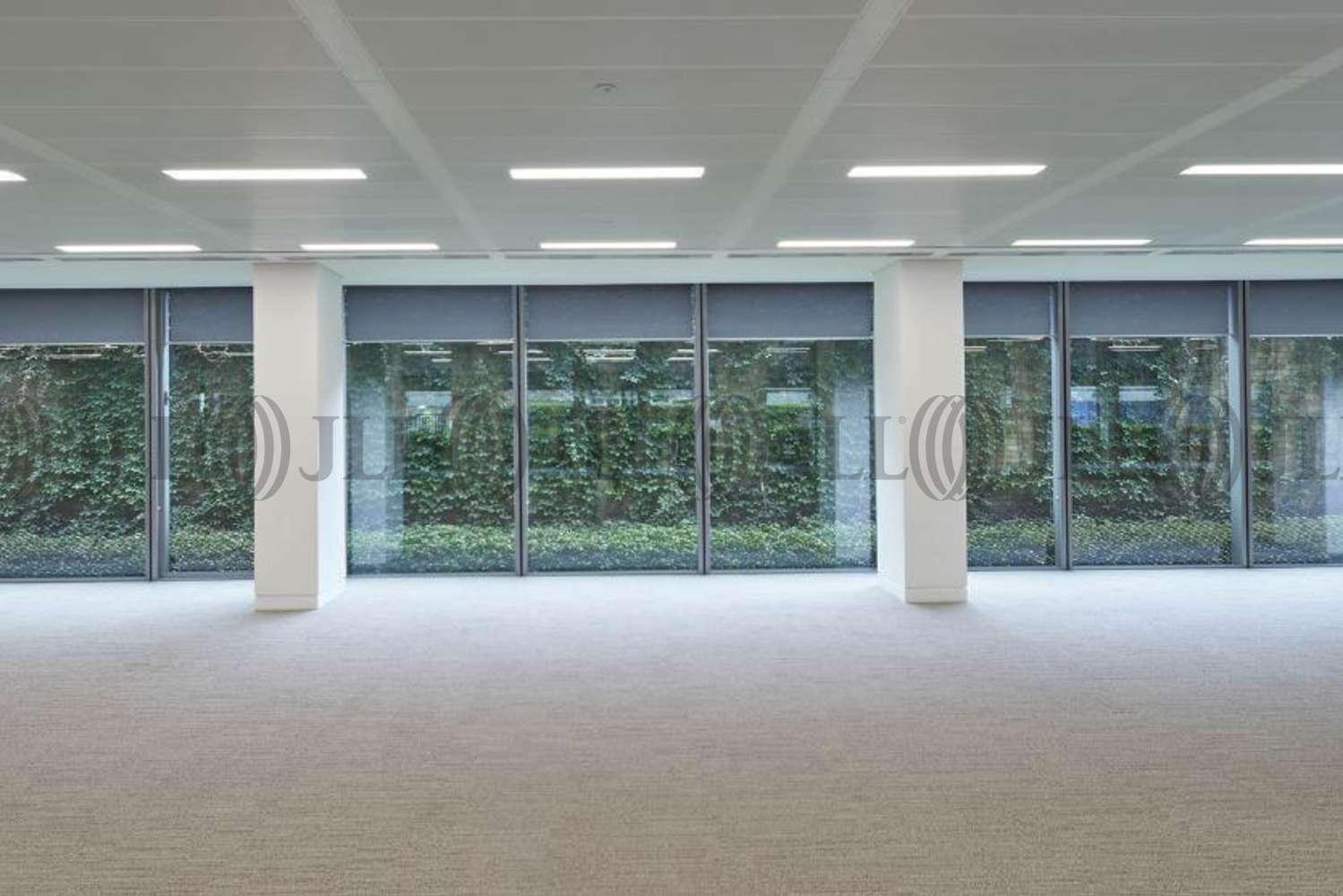 Office London, W2 6LG - 10 Eastbourne Terrace - 56664