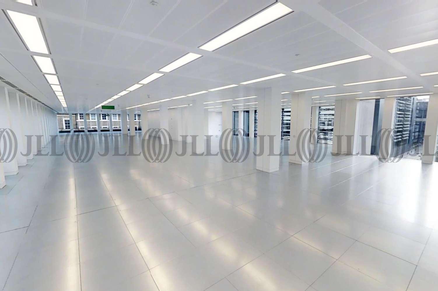 Office London, W2 6LG - 10 Eastbourne Terrace