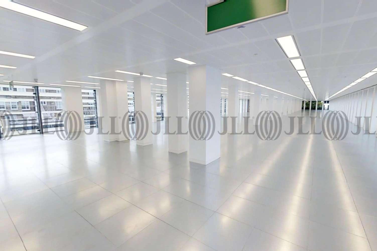 Office London, W2 6LG - 10 Eastbourne Terrace - 2