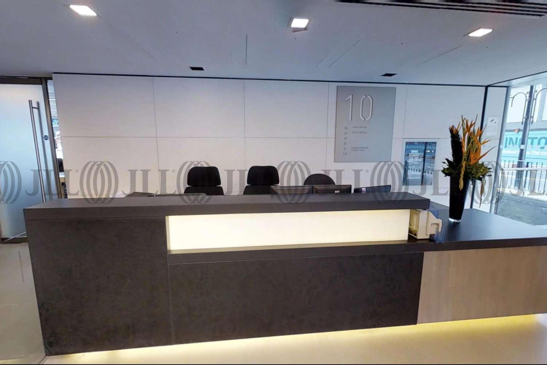 Office London, W2 6LG - 10 Eastbourne Terrace - 49