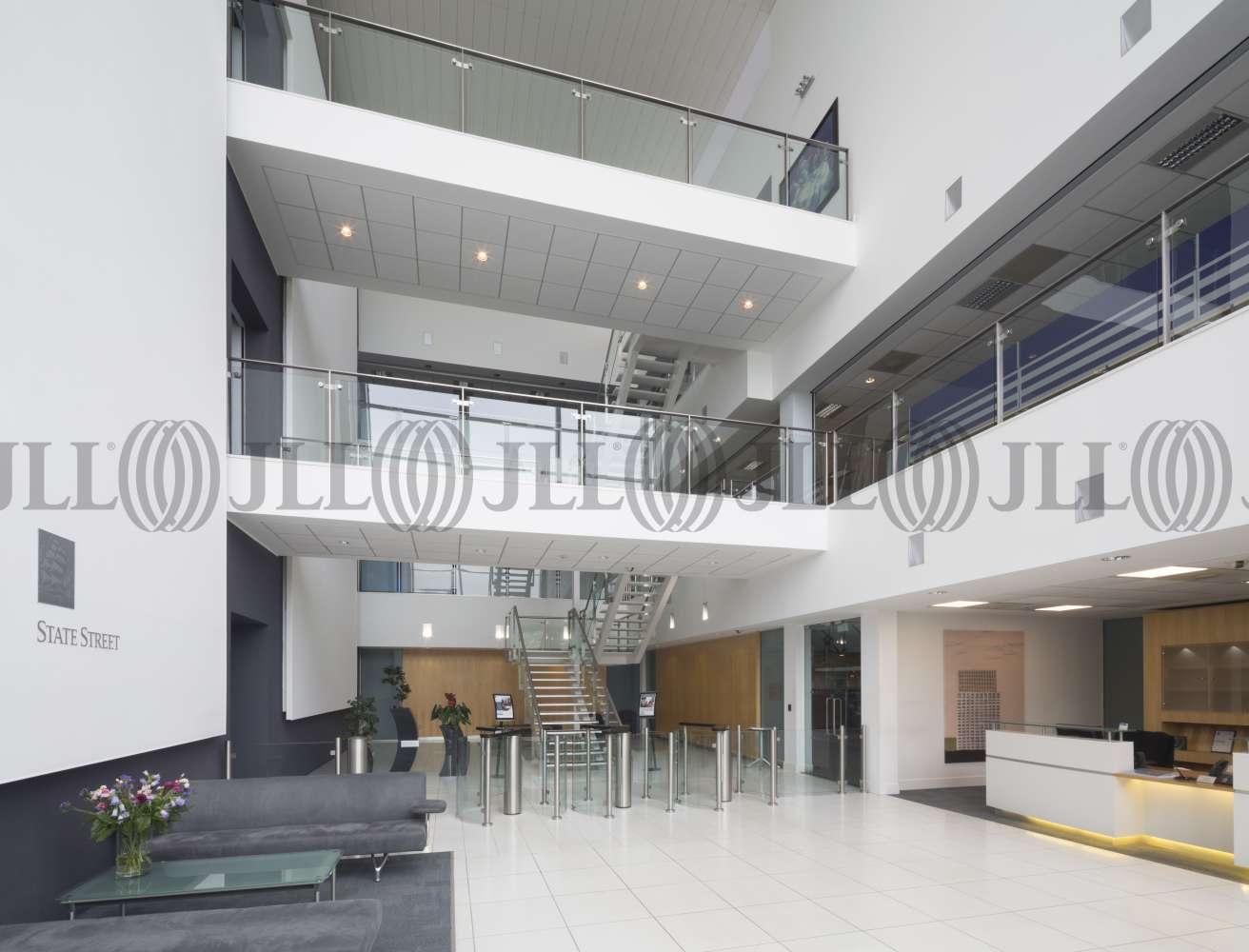 Office Edinburgh, EH5 2AW - 525 Ferry Road - 007