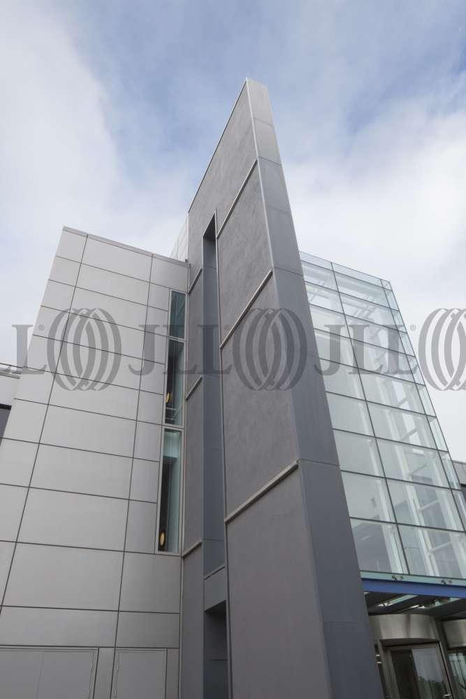 Office Edinburgh, EH5 2AW - 525 Ferry Road - 006