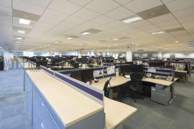 Office Edinburgh, EH5 2AW - 525 Ferry Road - 013