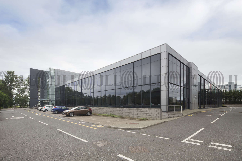 Office Edinburgh, EH5 2AW - 525 Ferry Road - 004