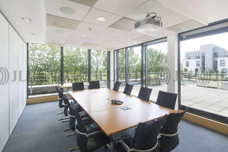 Office Edinburgh, EH5 2AW - 525 Ferry Road - 030