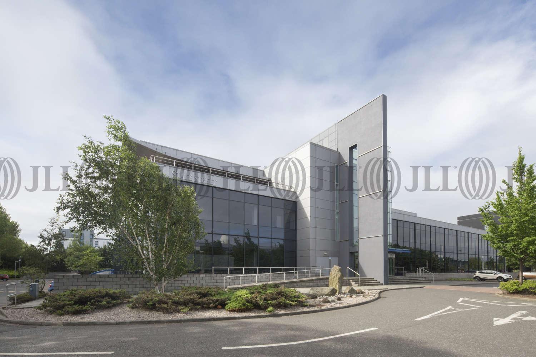 Office Edinburgh, EH5 2AW - 525 Ferry Road - 001