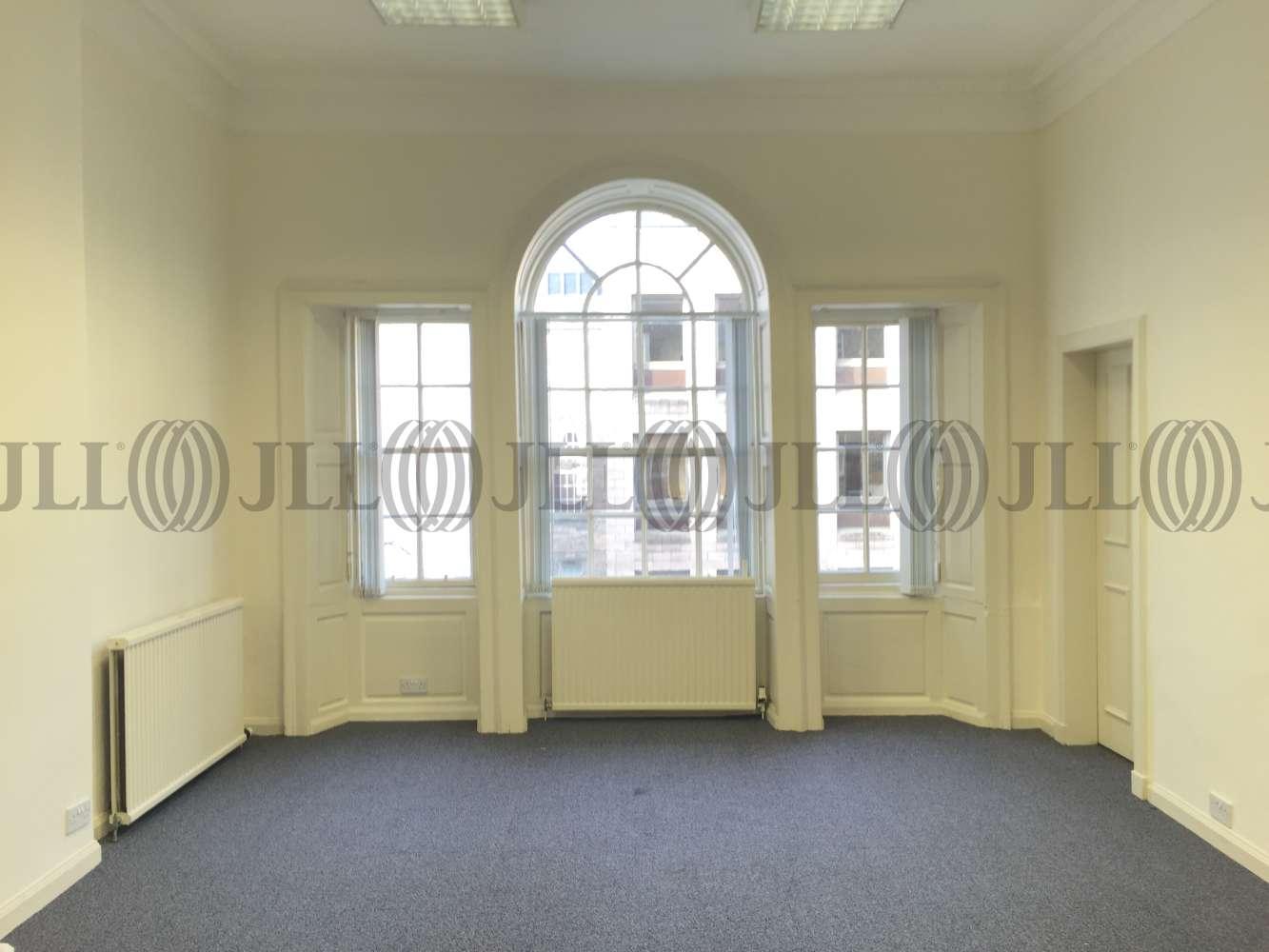 Office Edinburgh, EH2 2DR - 44 Hanover Street - 4688