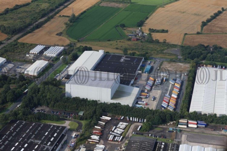 Industrial Skelmersdale, WN8 9PE - Proctor & Gamble - 25997
