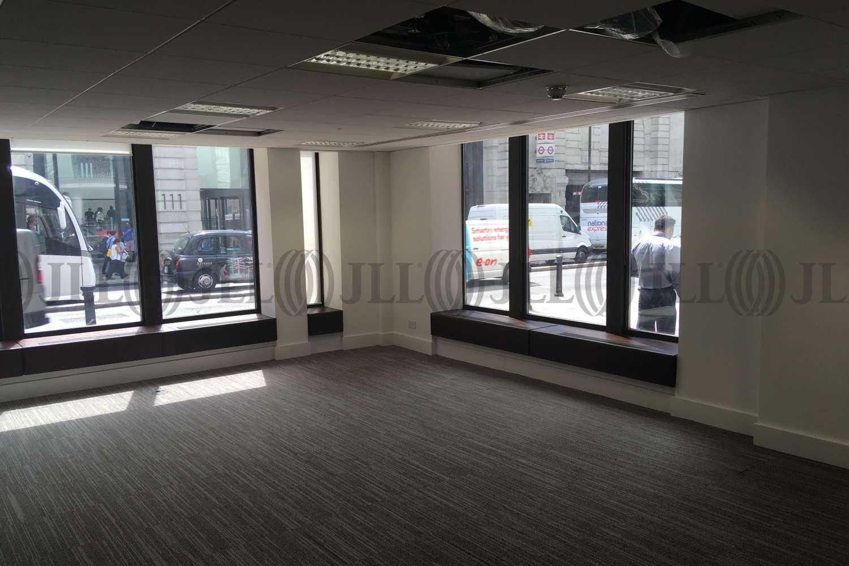 Office London, SW1W 0RR - 60 Buckingham Palace Road - 0142