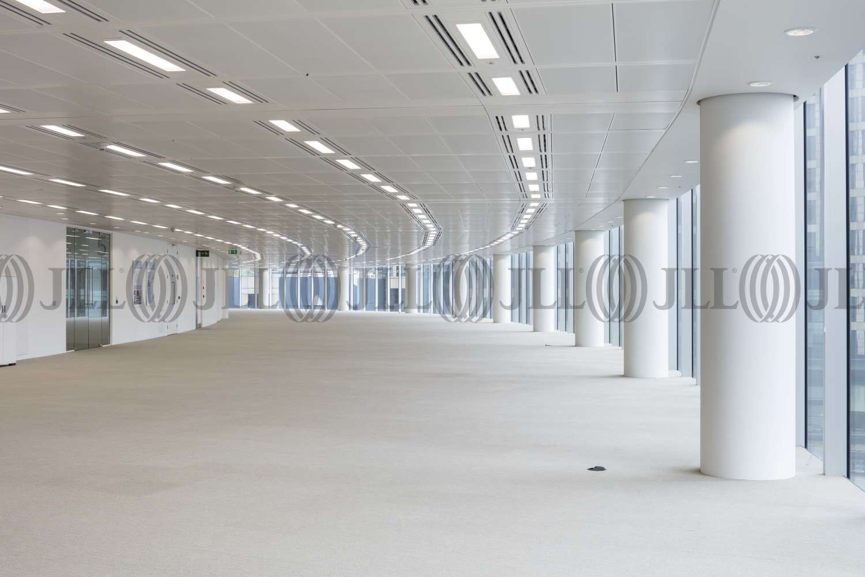 Office London, EC2Y 5EB - 1 London Wall  - 5616