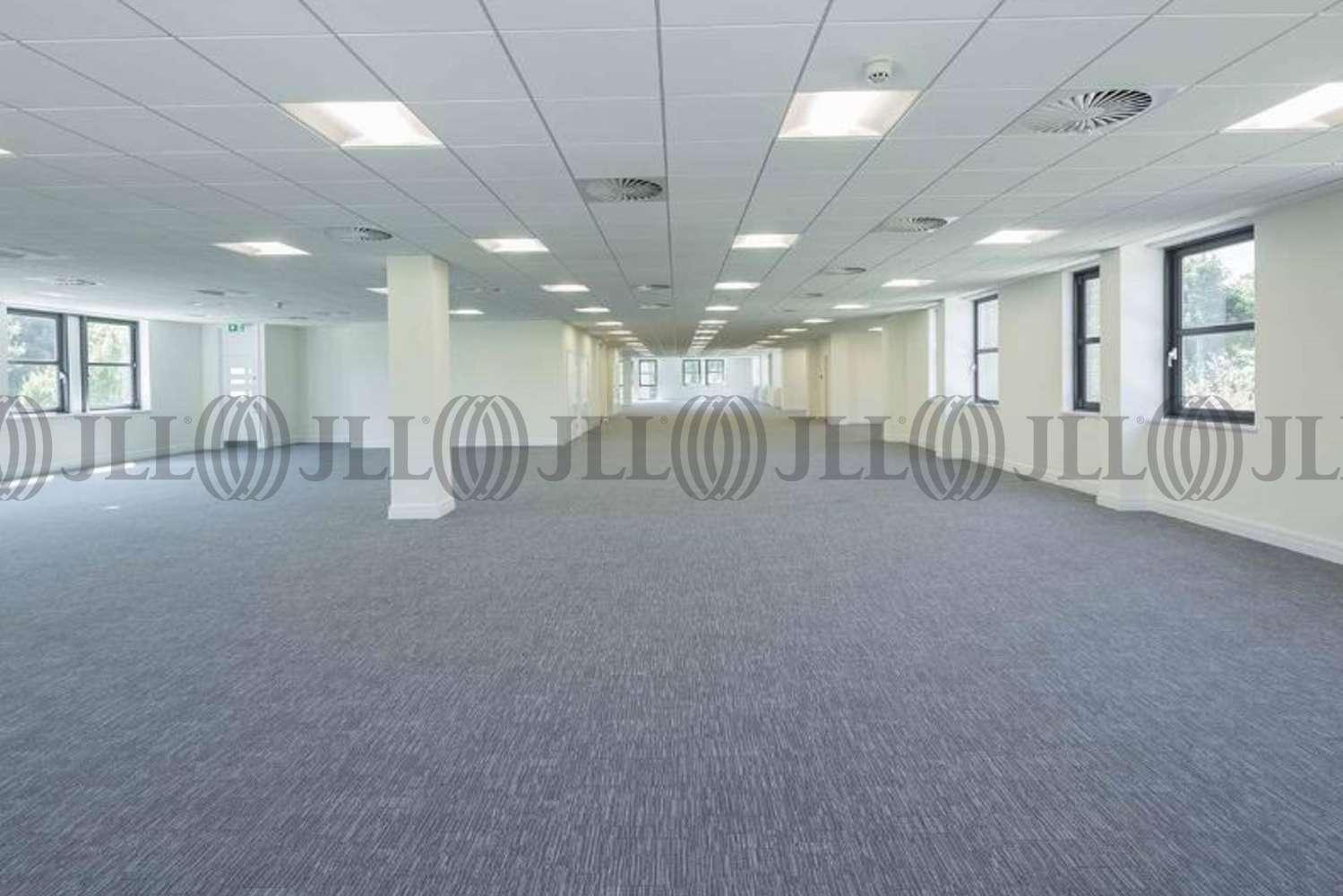 Office Uxbridge, UB8 2AD - Swan House - 64004