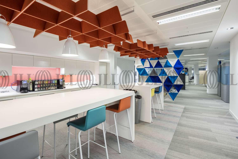Office London, EC3R 7NQ - 70 Mark Lane - 7714