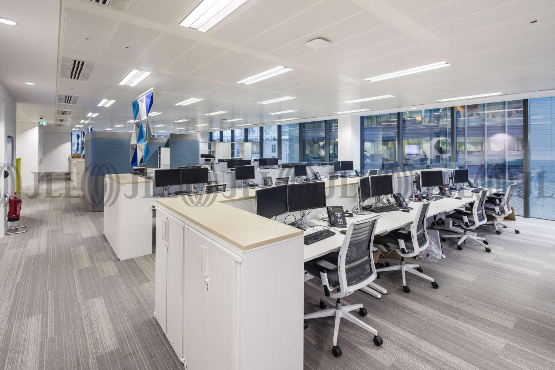 Office London, EC3R 7NQ - 70 Mark Lane - 7732